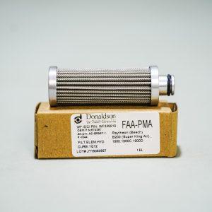 WF335819,-570357