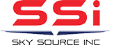 SSi (Sky Source Inc.)