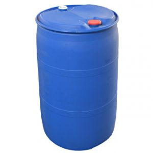 GlobalGuardian Protect™ Anti-Microbial, 55-Gallon Drum