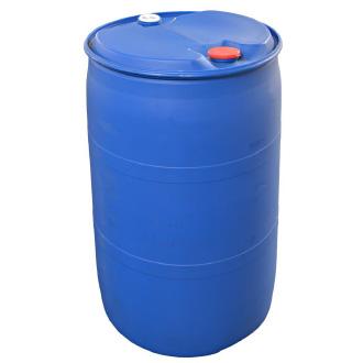 GlobalGuardian Protect™ Anti-Microbial, 55-Gallon Drum